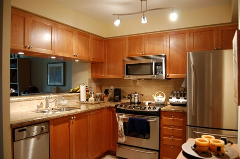 Is Marine Plywood Good For Kitchen Cabinets Kitchen